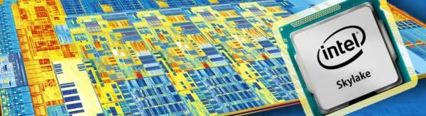 Intel_Skylake_Prozessor-CPU_Banner